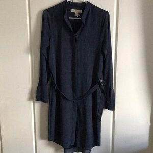 Michael Kors tunic top/dress